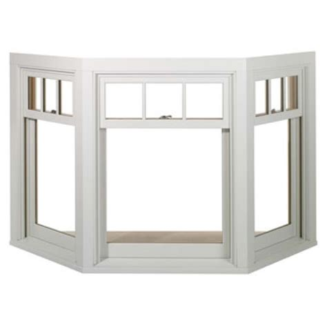 upvc bow and bay windows lowestoft trade windows east