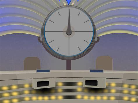 countdown clock countdown clock by levelinfinitum on deviantart