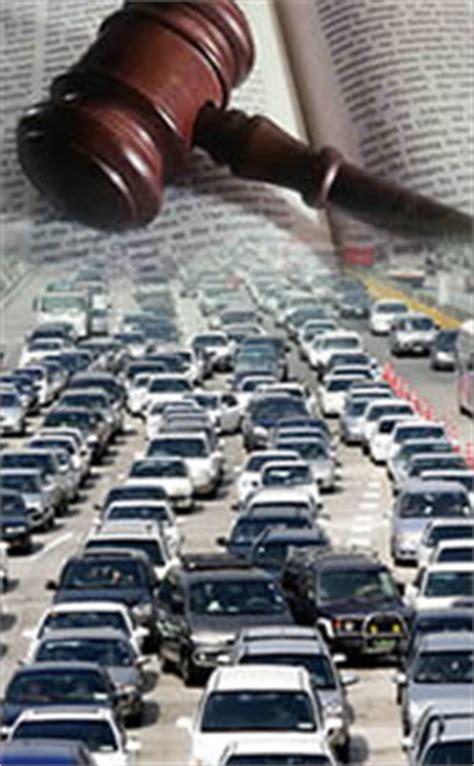 careless driving nj nj state careless driving