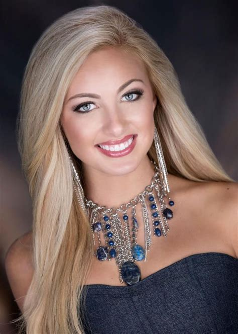 2015 padgent hair 53 best miss america 2015 contestants official photos