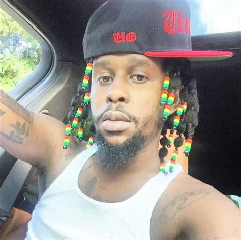 biography jamaican artist popcaan popcaan tight pu y wine lyrics dancehall hiphop