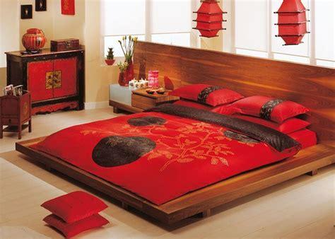Decoration Restaurant Chinois by 1000 Id 233 Es Sur Le Th 232 Me Literie Pour Adolescents Sur
