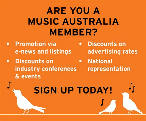 music clearing house music australia the peak body for all music in australia