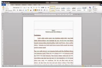 pembaca buku digital dengan format epub sigil dan cara mempublikasikan di readium welcome to