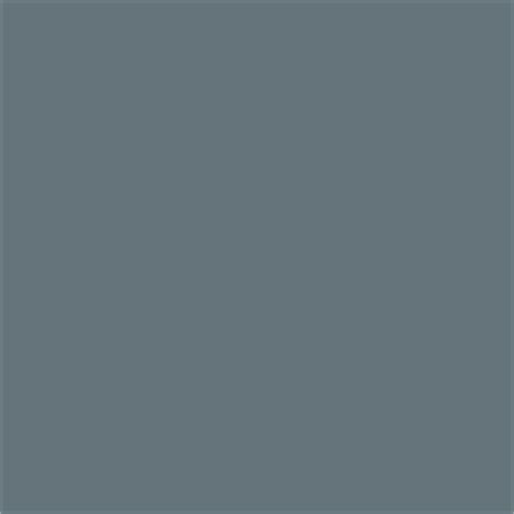 paint color slate tile 7624 interior from sherwin williams home design ideas