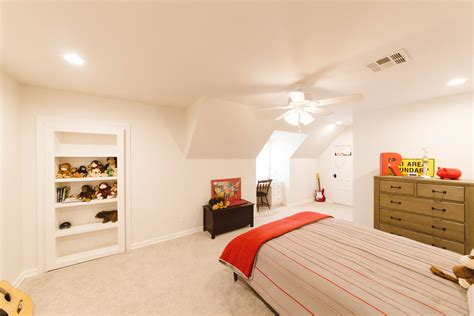 bedroom remodels master bedroom remodel recent master bedroom construction tulsa contractor master