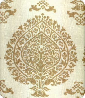 ottoman fabric by the yard 215 best fab fabrics images on mood fabrics