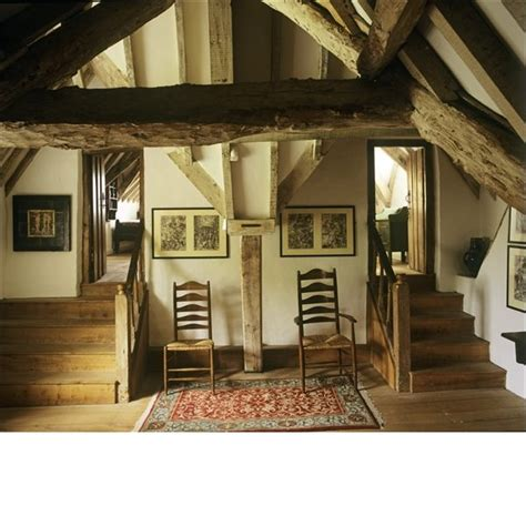 top 28 american home interior 19th century cottage 920 best english country house images on pinterest