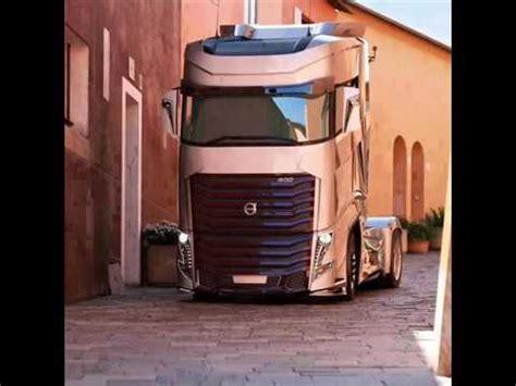 volvo trucks na 2017 new volvo fh 800 propozycja na nowe volvo fh 800