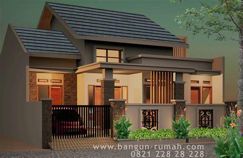 desain dapur 1 x 2 desain rumah 10 x 12 jasa desain rumah online 082122828228