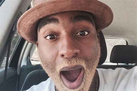 ricky rick top 10 pictures that prove that riky rick is the sexiest