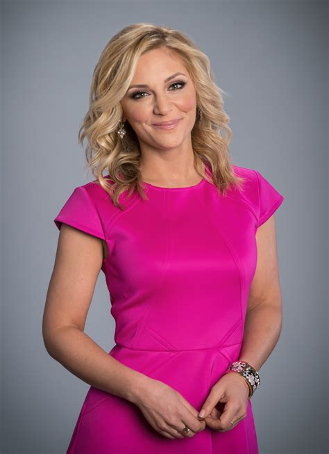 Danielle Trotta | get to know new york native and nascar race hub co host