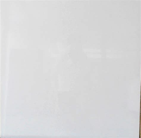 ivory white floor tiles soluble salt polished porcelain