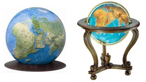 globes for sale hot wallpaper