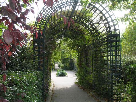 Garden Trellis Images File Parigi Promenade Plant 233 E Img 8893 Jpg Wikimedia