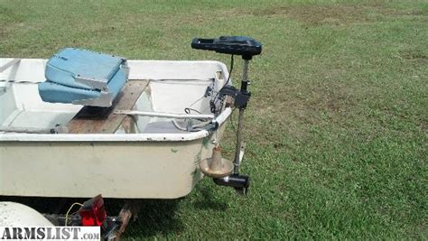 boat and motors for sale eastern nc armslist for sale 12 foot boat motor and trailer