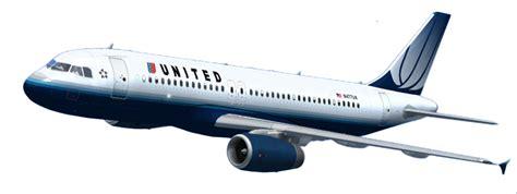 flight  airline png image