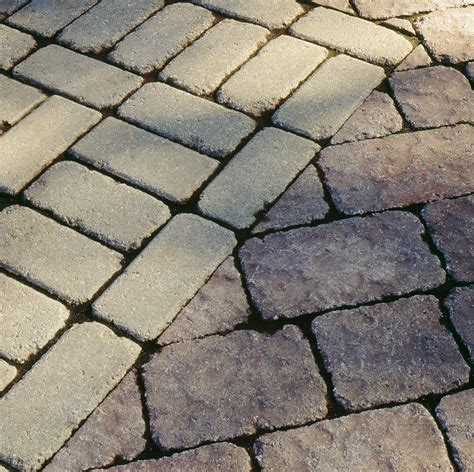 Belgard Pavers Belgard Pavers Classic Collection Outdoor Living By Belgard