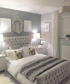 eric kuster headboard lights bedroom inspiration 21 stunning grey and silver bedroom ideas