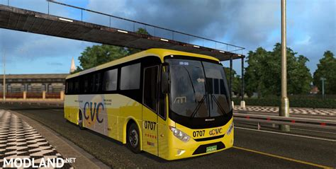 euro truck simulator 2 bus mod download free full version eaa bus map v 4 2 05 mod for ets 2