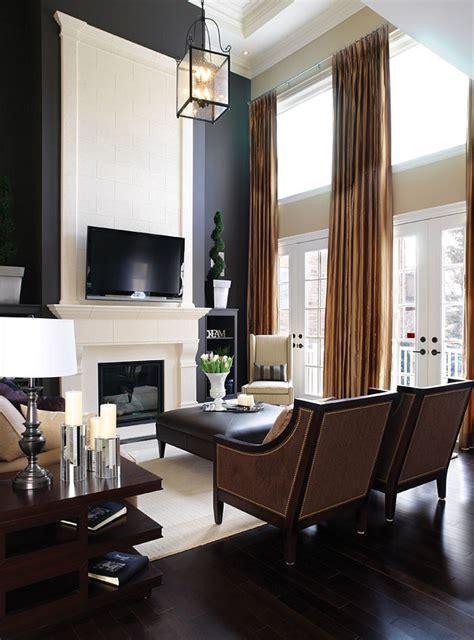 black white interiors interior design ideas home bunch interior design ideas