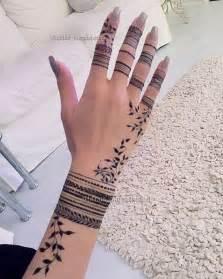 the 25 best modern henna ideas on pinterest modern