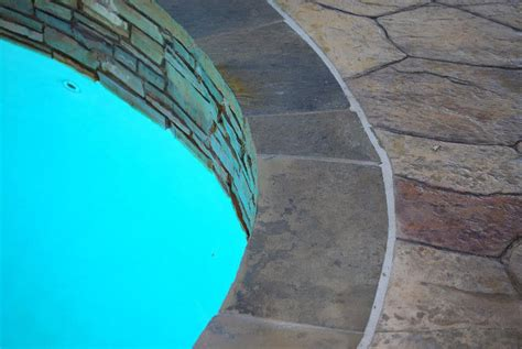 leak tech pool leak detection pool leak repair leak