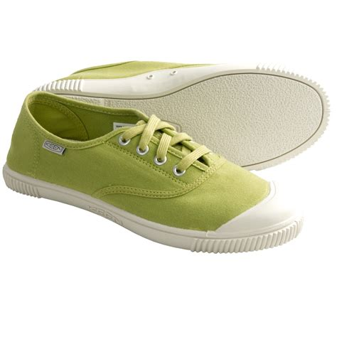 keen oxford shoes keen maderas oxford shoes for save 28