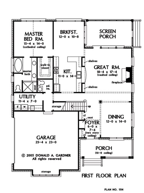 reverse 1 5 story house plans reverse 1 5 story house plans numberedtype