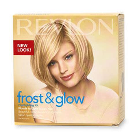 new high lighting kits for brunettes new hair color loreal hair color kits l39oreal usa hair