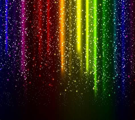 glitter wallpaper colours colorful screensavers free 1440x1280 colorful sparkle