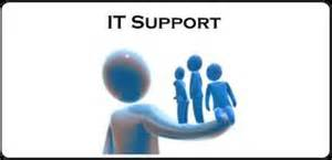 It Support It Support Tech Tips