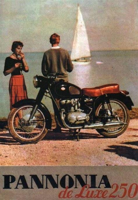Suche Alte Ddr Motorräder by 339 Besten Ost R 228 Der Bilder Auf Pinterest Mopeds
