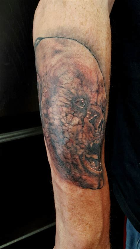 how to find a good tattoo artist 100 why some artists are with