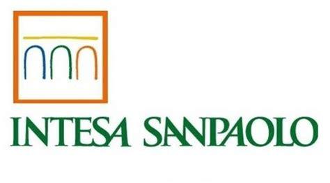 Banca Assunzioni by Assunzioni Intesa Sanpaolo 2018 Requisiti Per 1650 Posti