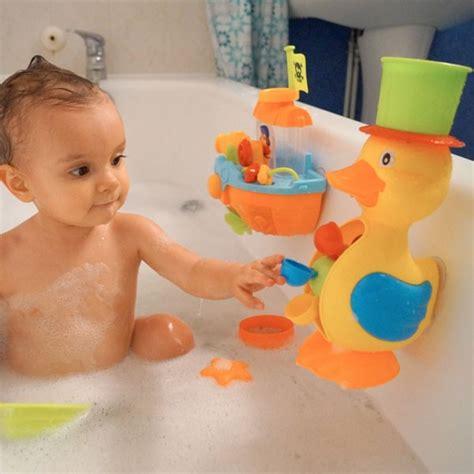 Badewanne Spielzeug by Baby Badewanne Spielzeuge Ludi Spielzeuge F 252 R Das Bad