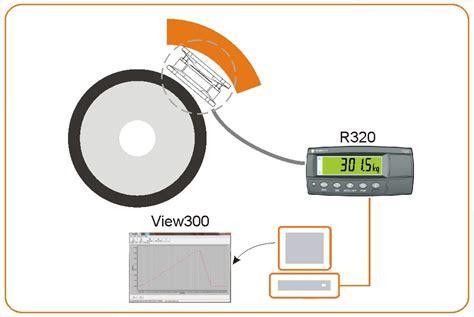 load cell junction box wiring diagram pdf dolgular