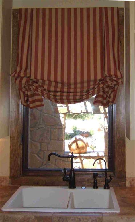 curtains shades balloon valves pictures balloon roman shades