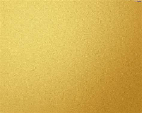 gold color photoshop gold texture search swatch