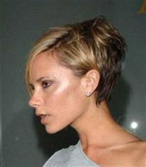 very short hair ut with side part wedding day hair for very short bob weddingbee