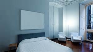 how to paint your room how to make any room look bigger just by painting it the