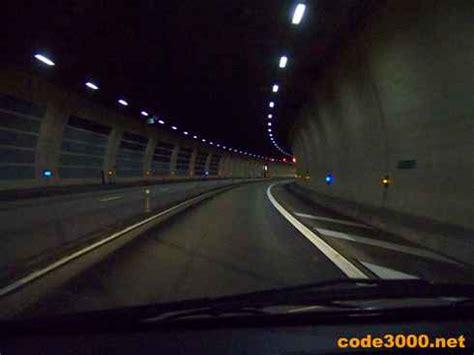 grand test du code de la route tests