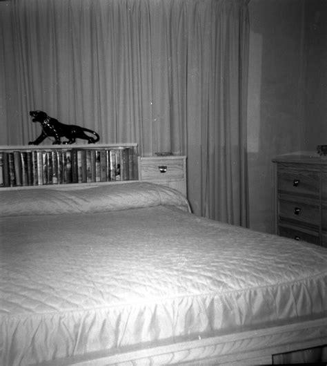 1950 home decor love seats for one home decor snapshots 1951 flashbak