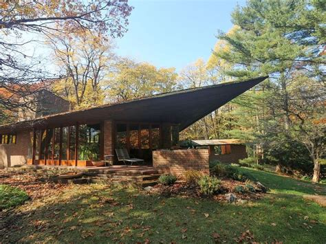 3 frank lloyd wright houses you can buy right now photos 2129 best goat frank lloyd wright images on pinterest