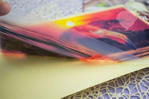 Folien Aufkleber Auto Drucken by Aufkleber Und Magnete Selbst Gestalten Und Drucken Susi