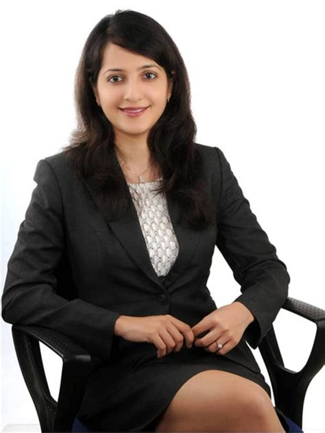 most successful investment bankers sonya hooja successful investment banker