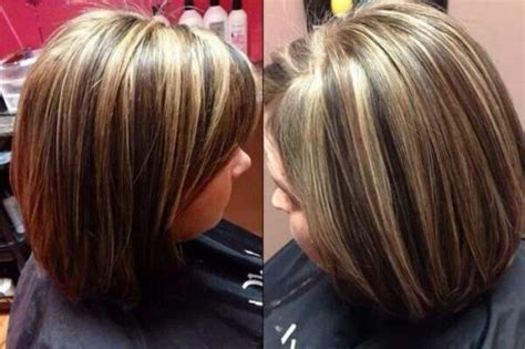the difference between foiling balayage ombre and the the difference between ombr 233 sombre balayage and more