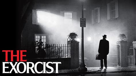 exorcist official trailer youtube