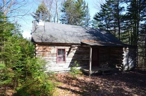 Maine Log Cabins For Sale by Maine Lakefront Log Cabin For Sale Archives New Home Plans Design