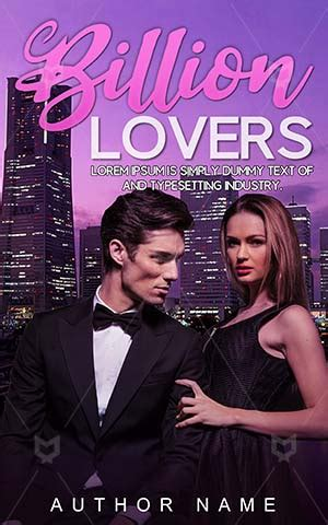 romance book cover design blind love